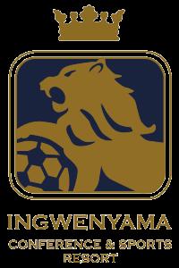 Ingwenyama