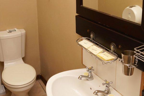Ingwenyama-Triple-Room-Bathroom.jpg