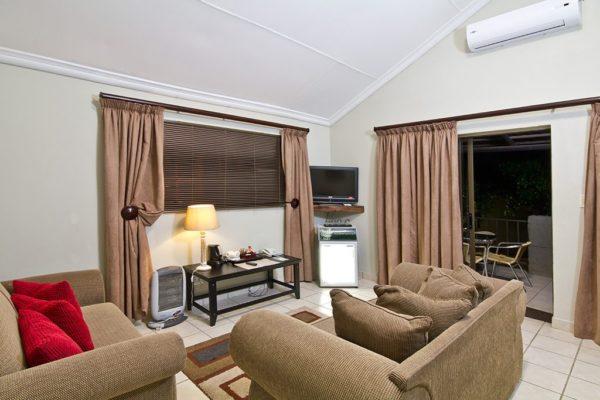 Ingwenyama-accommodation-1-1024x768.jpg