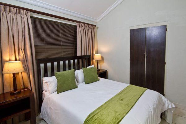 Ingwenyama-accommodation-2-1024x768.jpg