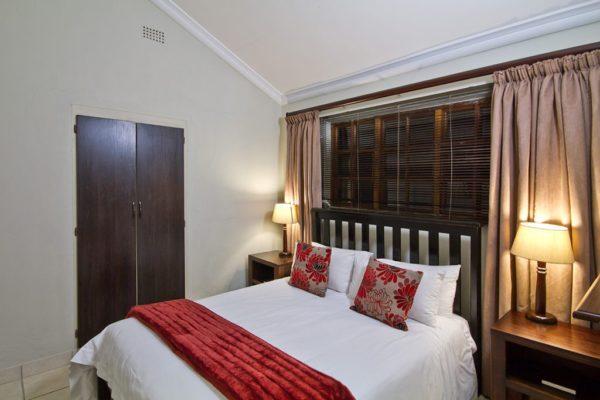 Ingwenyama-accommodation-6-1024x768.jpg