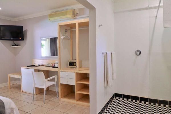 Ingwenyama_Superior-Room-Bathroom.jpeg-1024x657.jpg